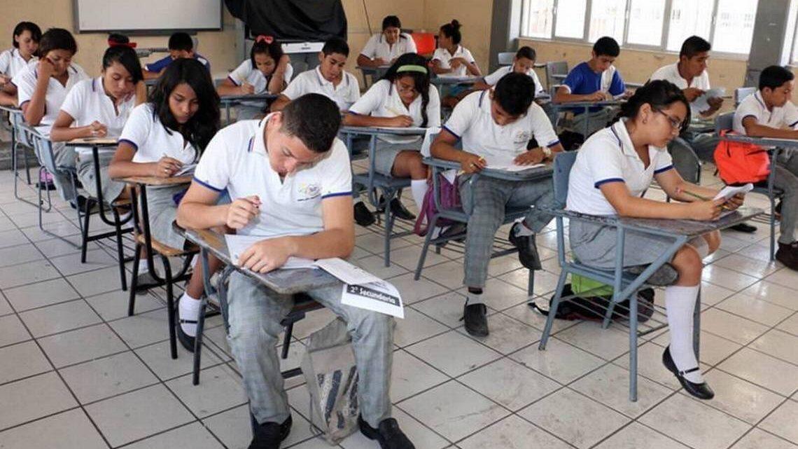 Becas Edomex: Cómo registrarme en Becas SEIEM para secundaria