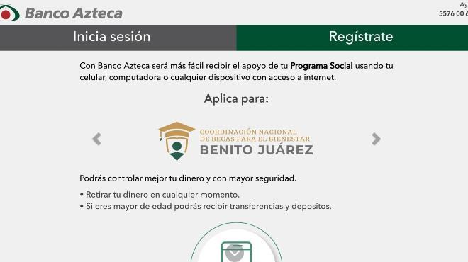 bienestar-azteca-registro-cuanto-tarda-en-actualizarse-mis-datos-en-www-bienestarazteca-com3