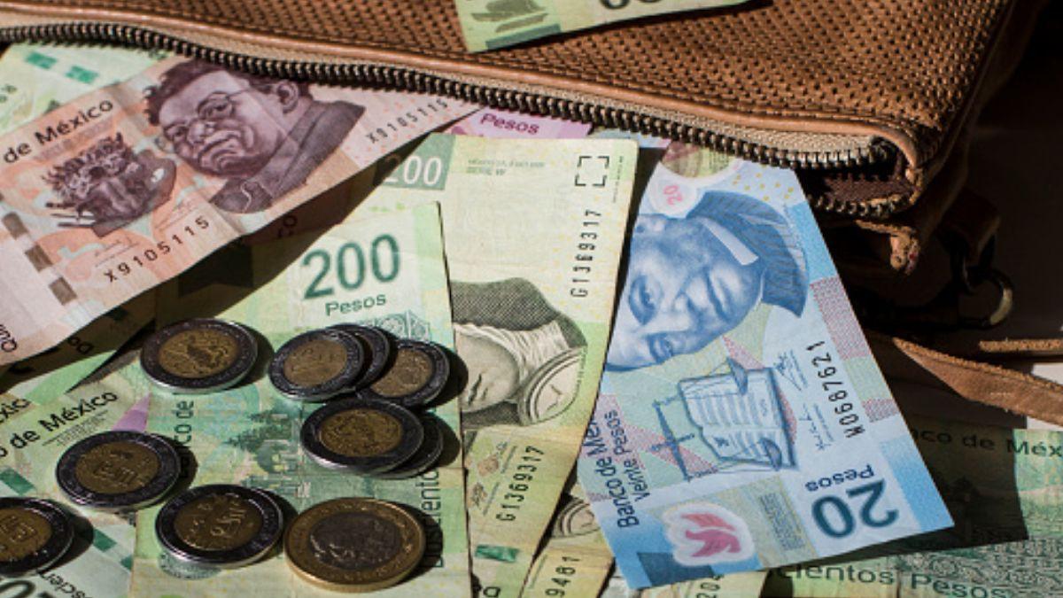 ¿En dónde puedes cambiar tus billetes maltratados o rotos? utilidades 2021