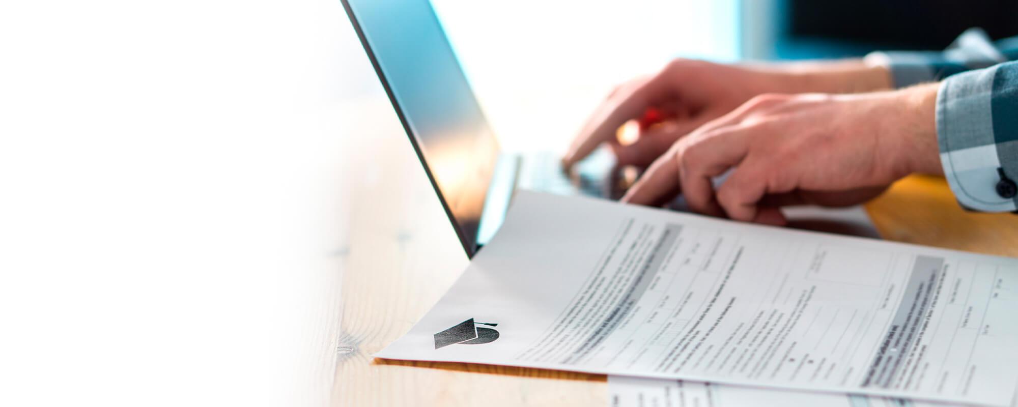 buscas-trabajo-lanzan-plataforma-para-encontrar-empleo