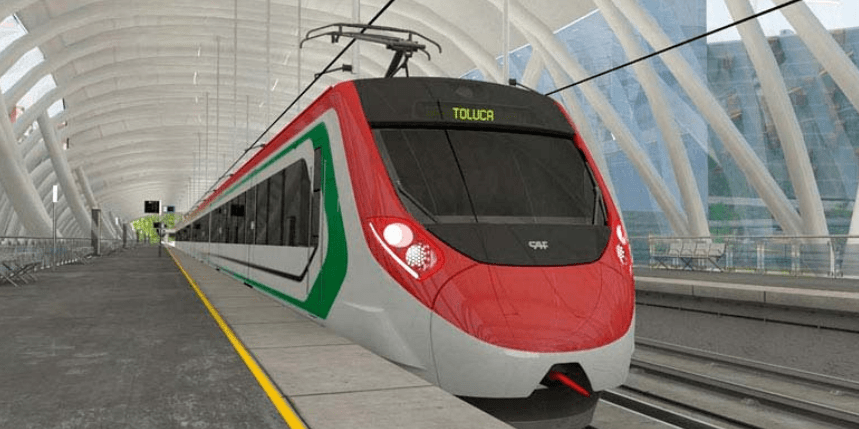 caabsa-listo-para-continuar-la-construccion-del-tren-interurbano