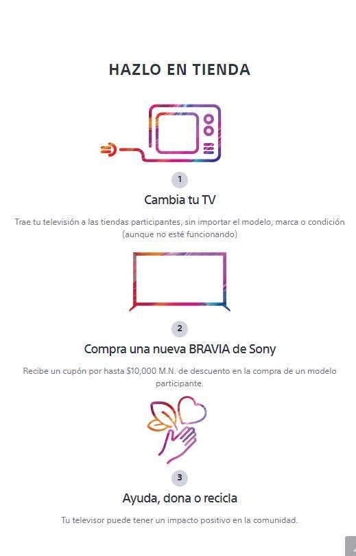 cambia-tu-television-vieja-por-hasta-10-mil-pesos