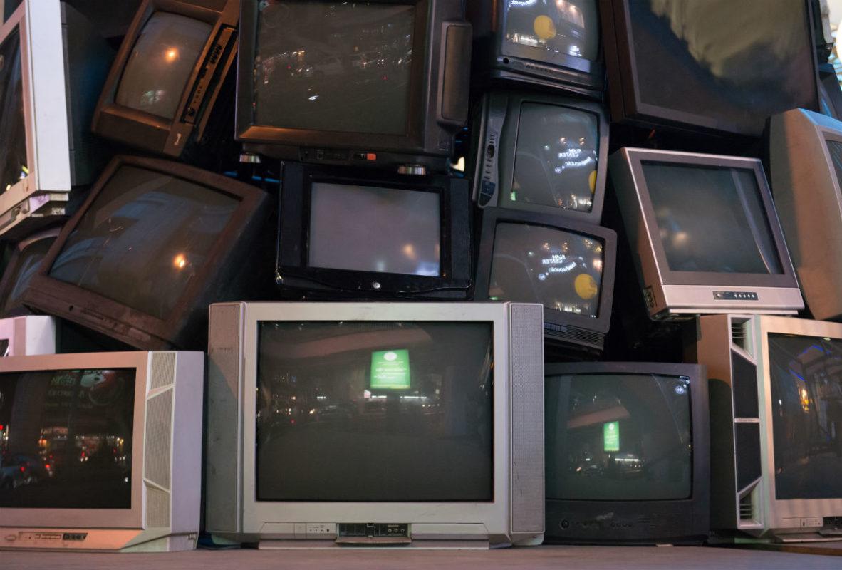cambia-tu-television-vieja-por-hasta-10-mil-pesos1