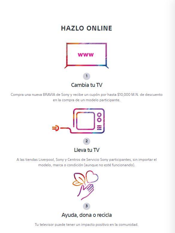 cambia-tu-television-vieja-por-hasta-10-mil-pesos3