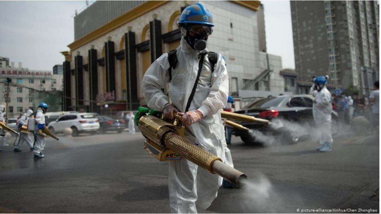 china-cierra-pueblo-para-controlar-brote-de-peste-bubonica