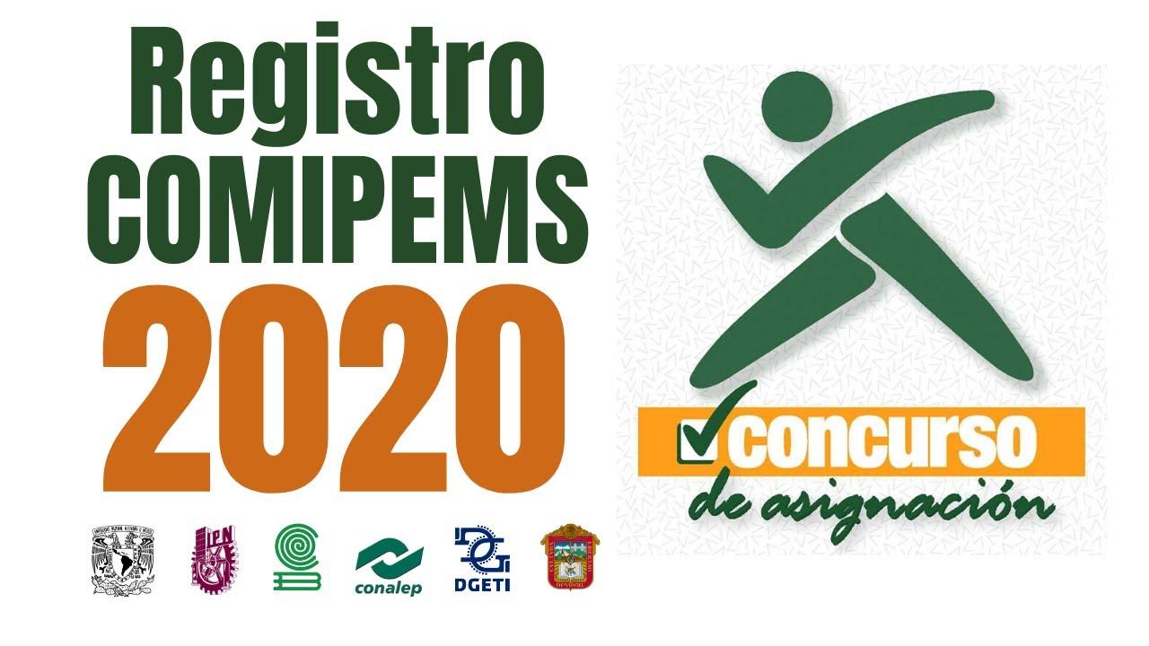 comipems-20202