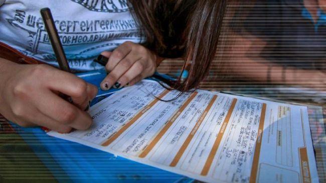 Conoce los resultados del Apoyo al Desempleo en Edomex