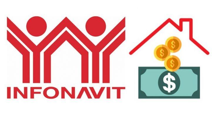 Infonavit otorga hasta 500 mil pesos para construir tu casa