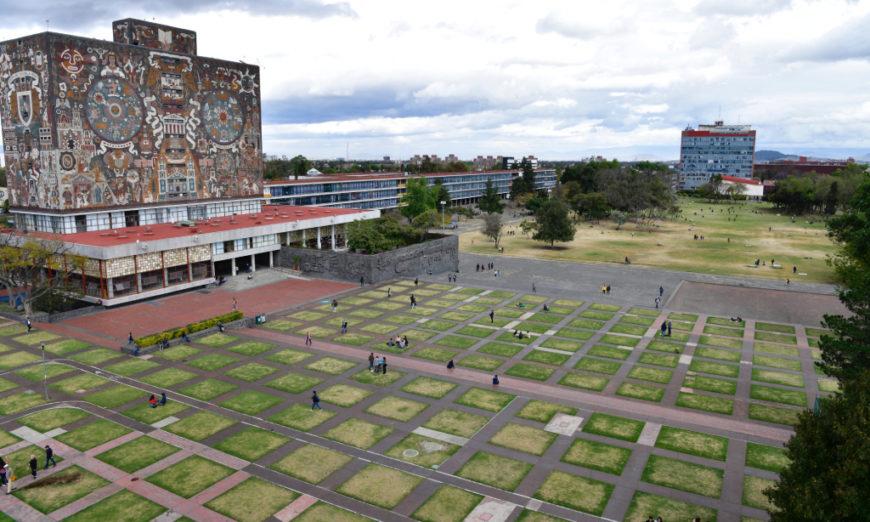 """Curso gratuito de """"Contabilidad para no contadores"""" impartido por la UNAM"""