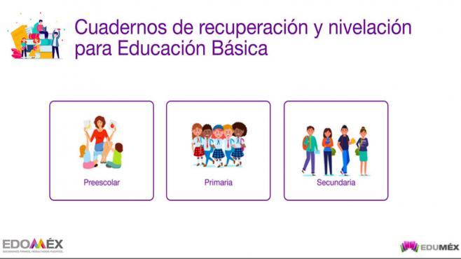 descarga-los-cuadernos-de-recuperacion-y-nivelacion-para-educacion-basica-edomex2