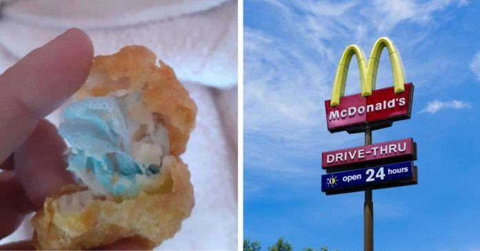 descubren-trozo-de-cubrebocas-en-nugget-de-famosa-cadena-de-hamburguesas2
