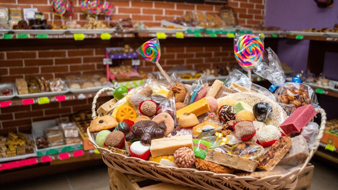 dulceria-hernandez-una-dulce-herencia-artesanal-de-mas-de-100-anos-en-toluca