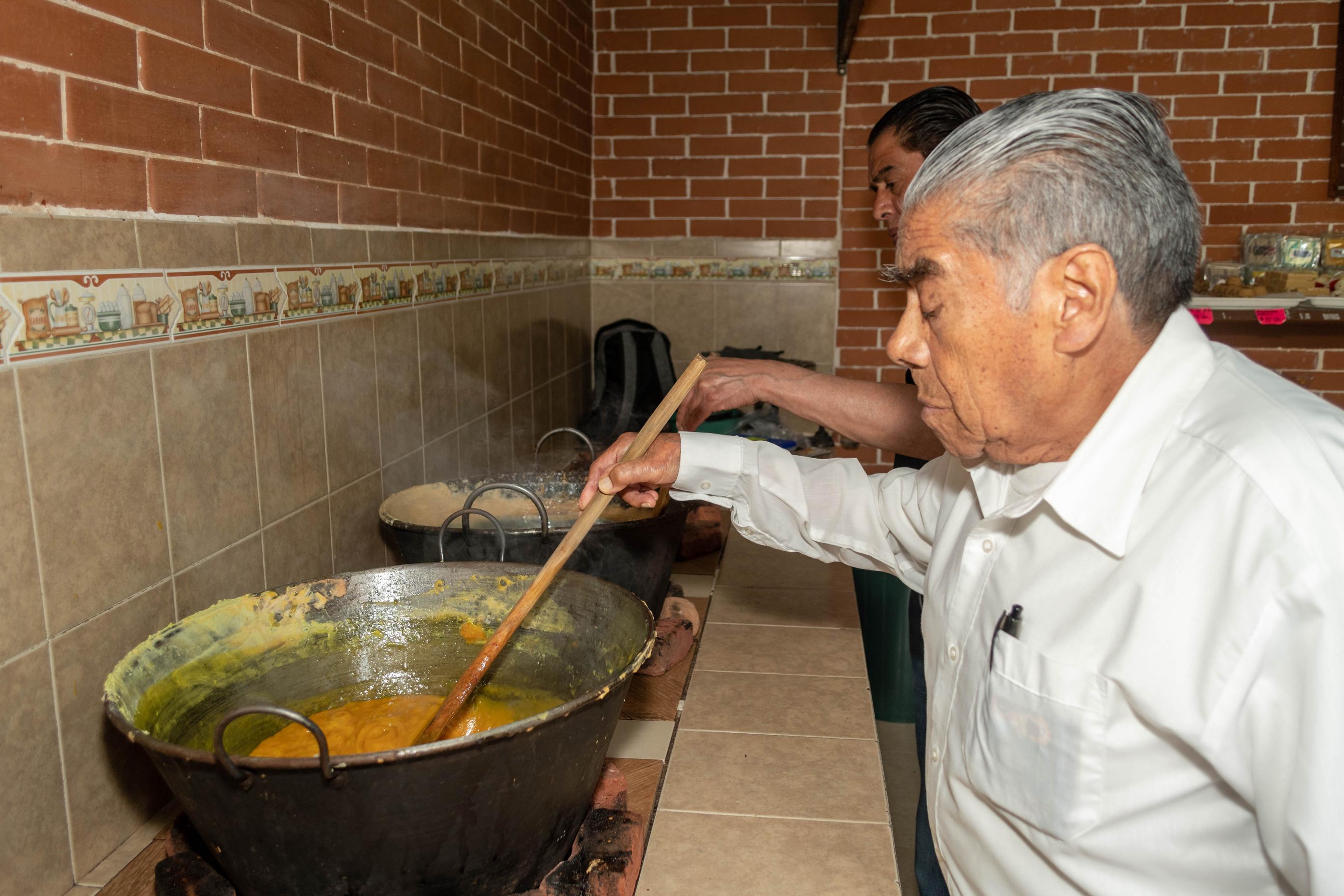 dulceria-hernandez-una-dulce-herencia-artesanal-de-mas-de-100-anos-en-toluca3dulceria-hernandez-una-dulce-herencia-artesanal-de-mas-de-100-anos-en-toluca3