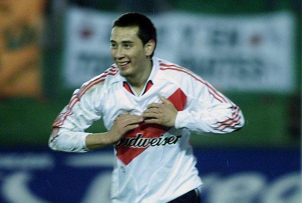 El efecto Sambueza: Datos que debes conocer del jugador de Toluca