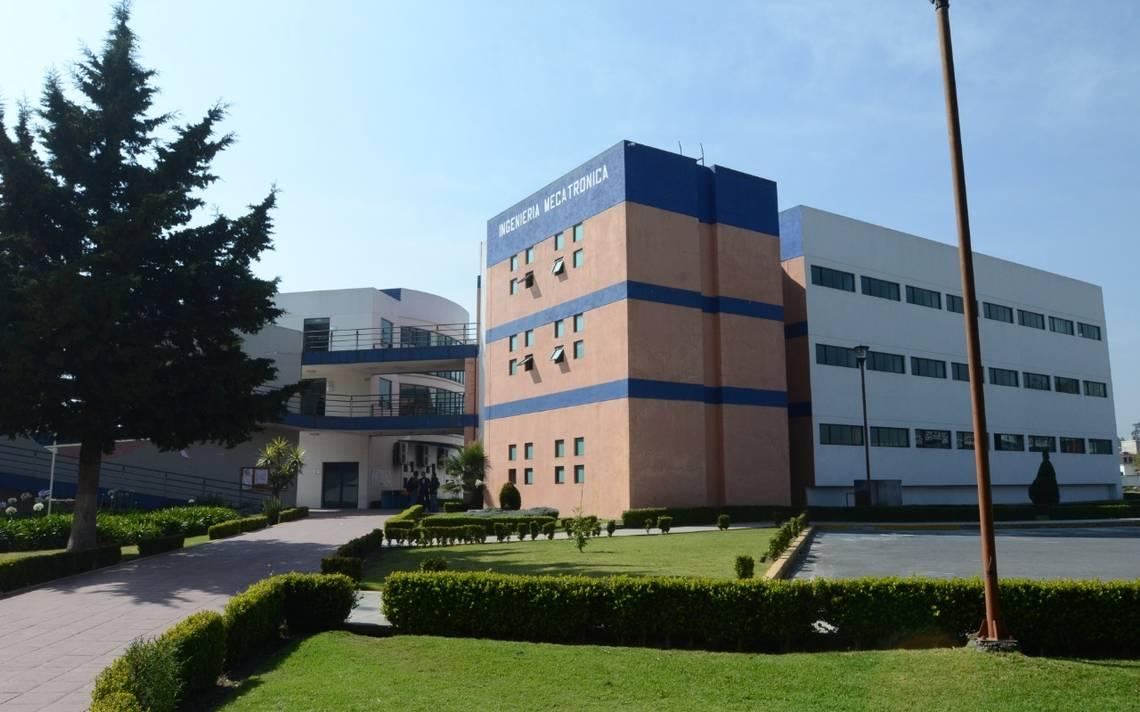 Edomex escuelas particulares.