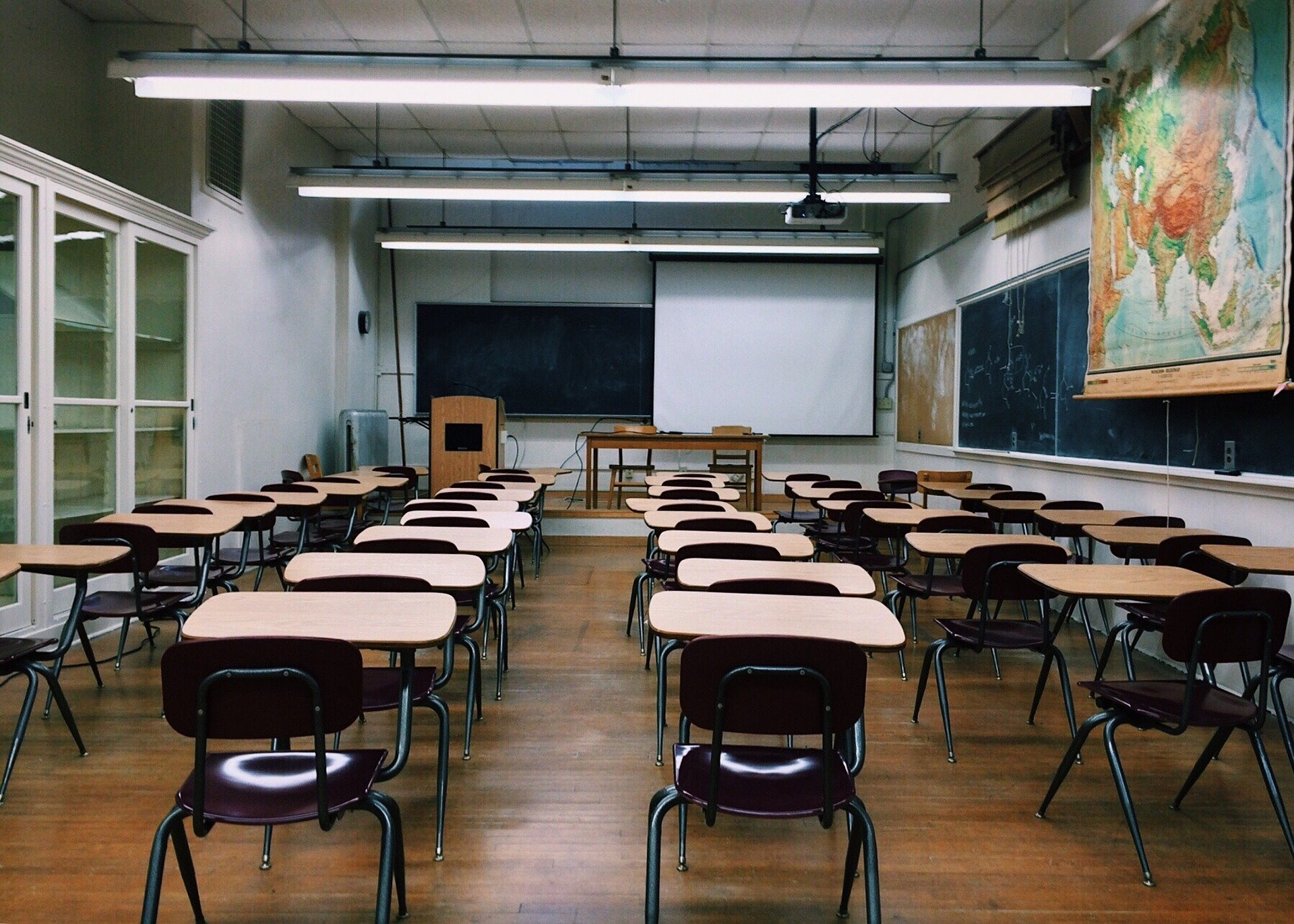 escuelas-privadas-cerraran-por-falta-de-alumnos-en-edomex3