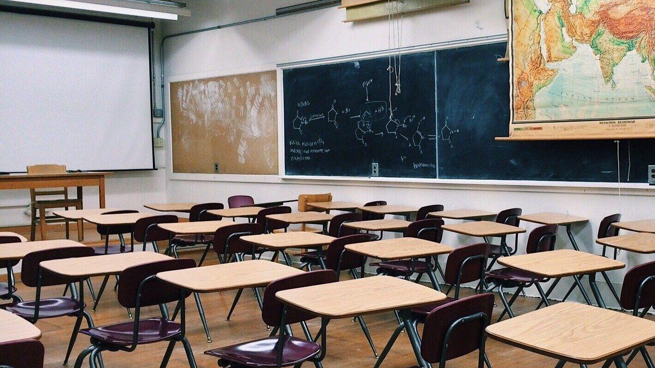 escuelas-privadas-otorgan-descuentos-para-no-perder-alumnos2