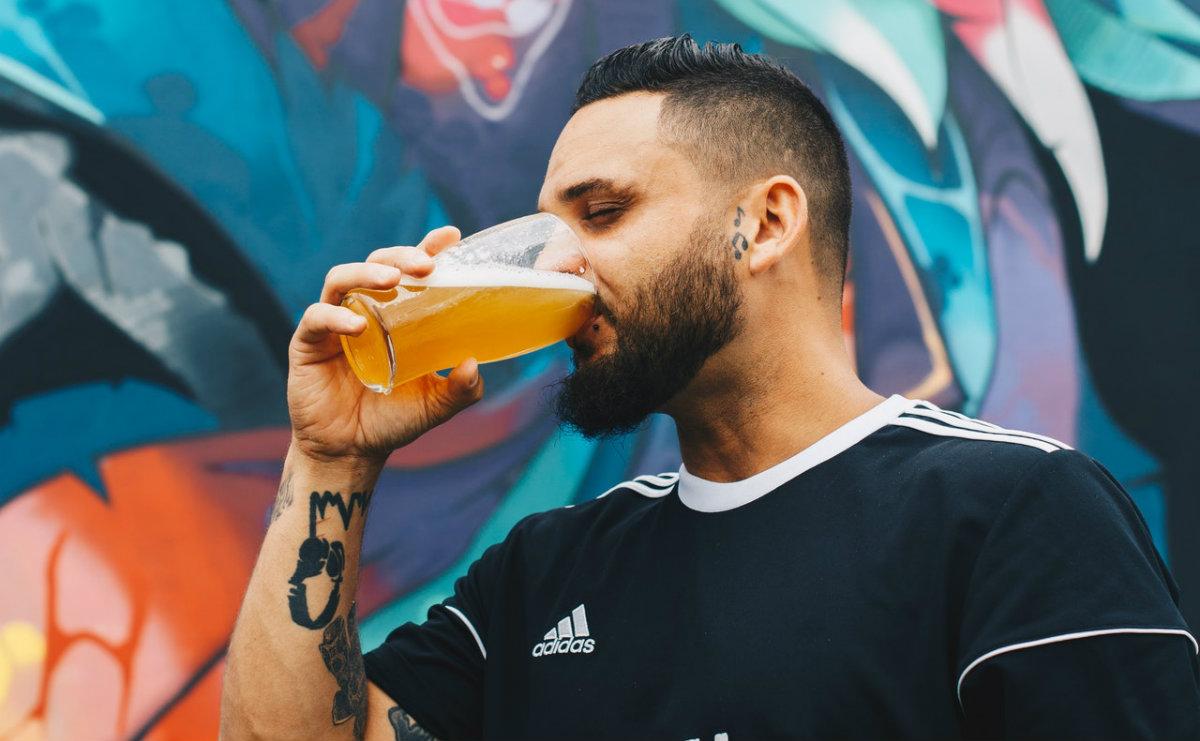 estudio-revela-los-beneficios-de-tomar-cerveza-despues-de-hacer-ejercicio