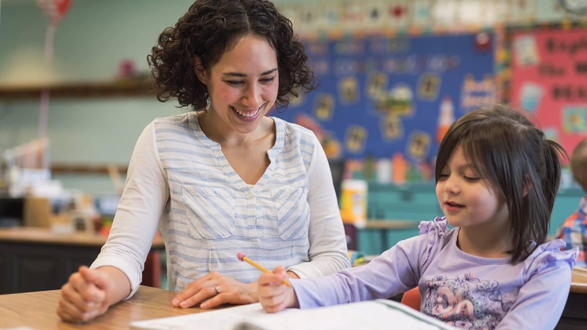 Por medio del portal de la Secretaría de Educación del Estado de México se dieron a conocer becas para alumnos de escuelas particulares.
