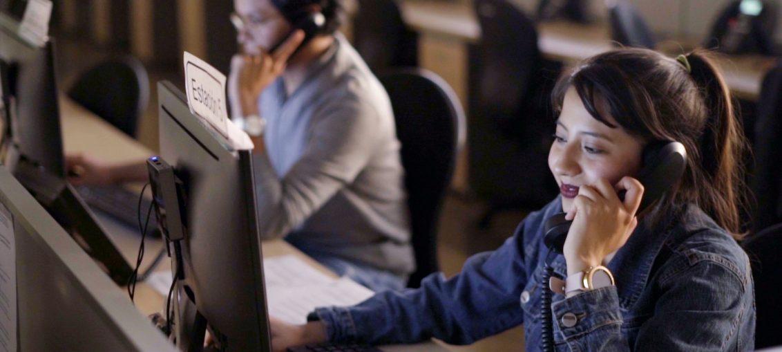 SEP habilita líneas telefónicas para resolver dudas