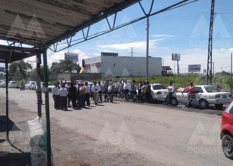 manifestantes-bloquean-calles-de-lerma