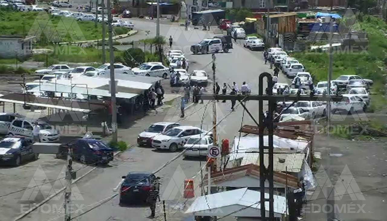 manifestantes-bloquean-calles-de-lerma2
