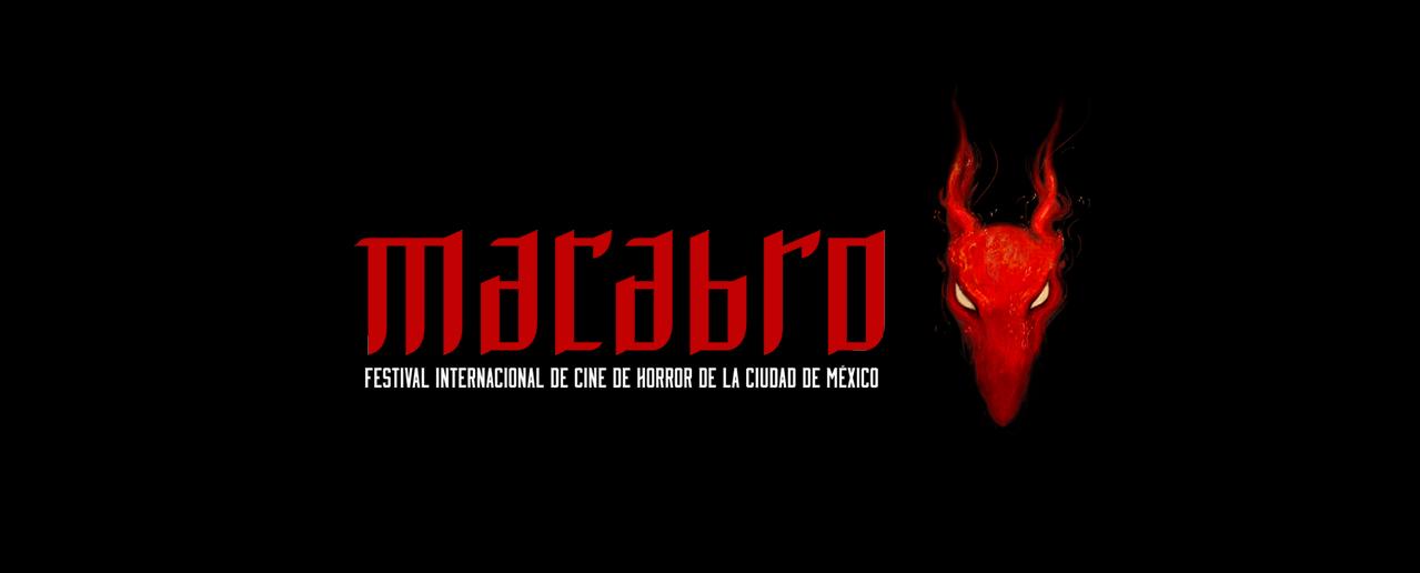 Más de 60 terroríficos films gratuitos y en línea en el Festival Internacional de Horror «Macabro»