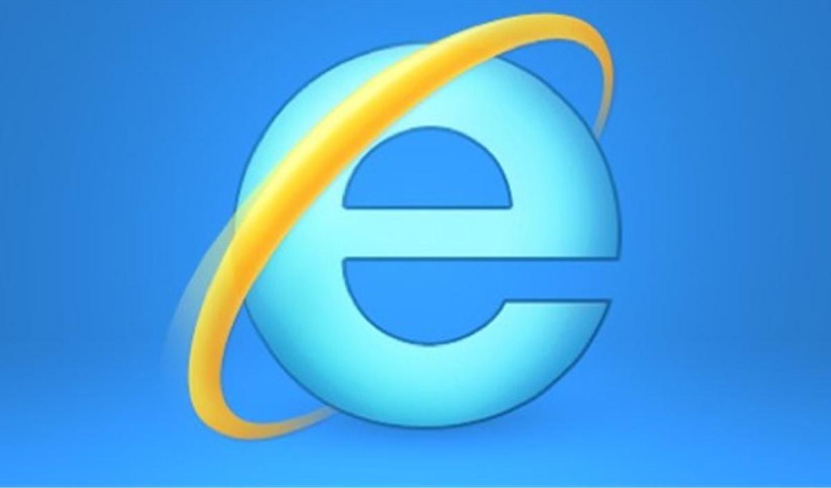Internet Explorer en 2021 dirá adiós a Microsoft