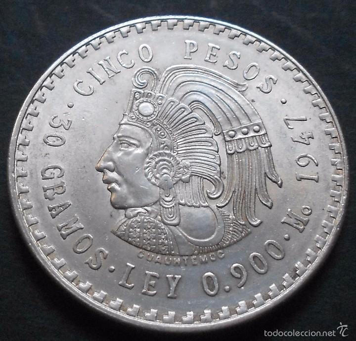 moneda-viejita-de-5-pesos-de-cuauhtemoc-vale-hasta-mil-pesos2