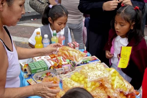oaxaca-aprueba-ley-contra-la-venta-de-comida-chatarra