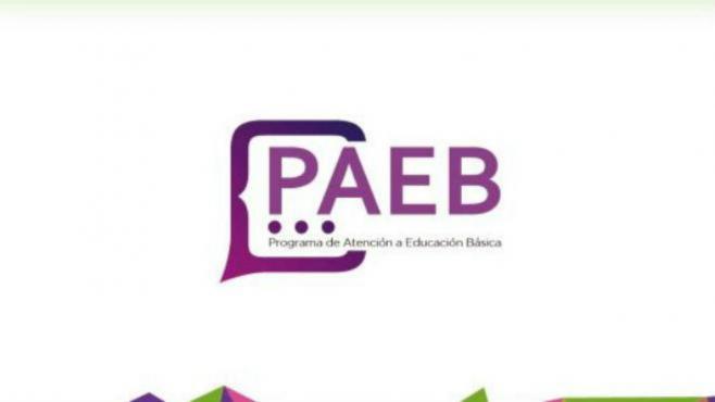 paeb-cambio-de-escuela-como-consultar-la-disponibilidad-de-espacios-en-edomex-20202