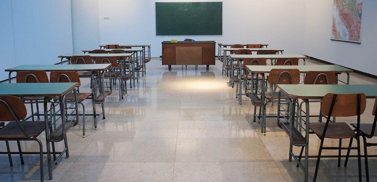 pago-de-colegiatura-debera-ajustarse-de-acuerdo-al-modelo-educativo-de-escuelas-particulares Personal Educativo