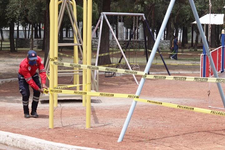 parques-y-unidades-deportivas-de-toluca-reabriran-en-septiembre