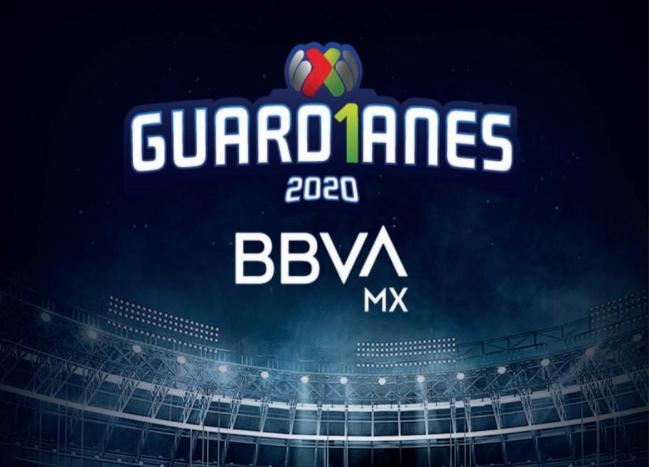Partidos de la jornada 5 Liga MX