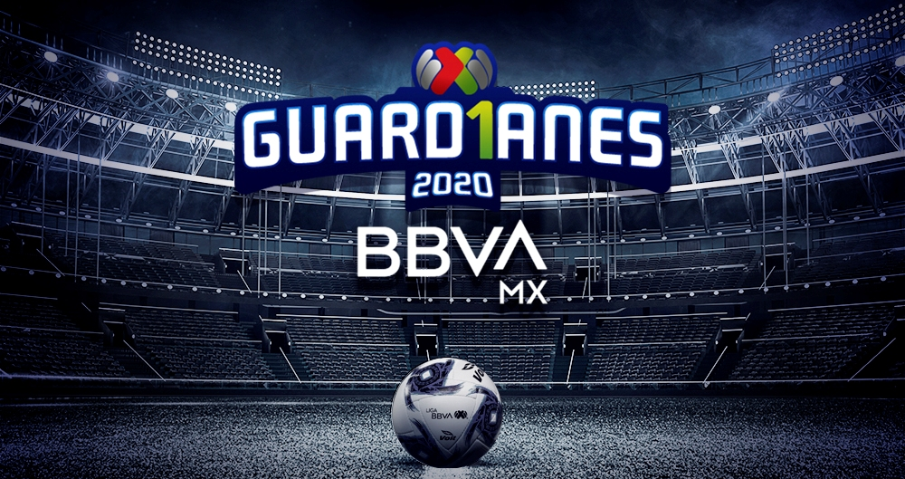 Partidos de la jornada 7 Liga MX
