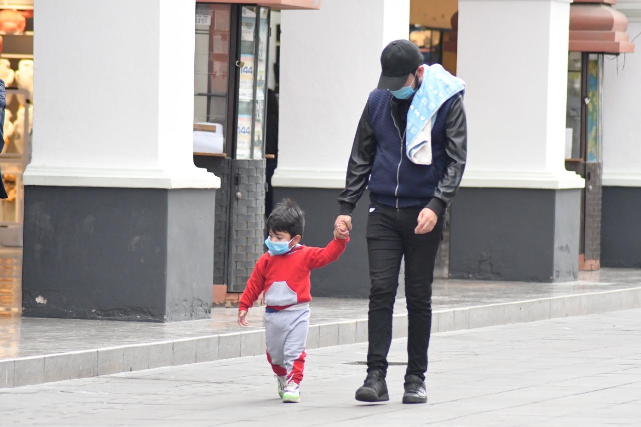 proponen-dar-permiso-por-paternidad-de-45-dias-en-edomex3