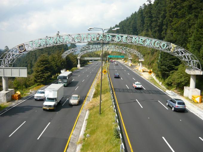 realizaran-operativos-en-la-carretera-mexico-toluca-para-evitar-mas-accidentes-160494
