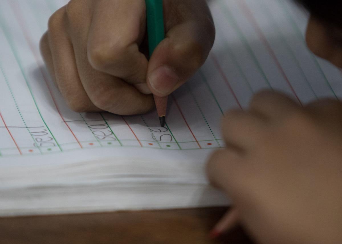 regreso-a-clases-asi-sera-la-evaluacion-de-tus-hijos-en-aprende-en-casa-ii