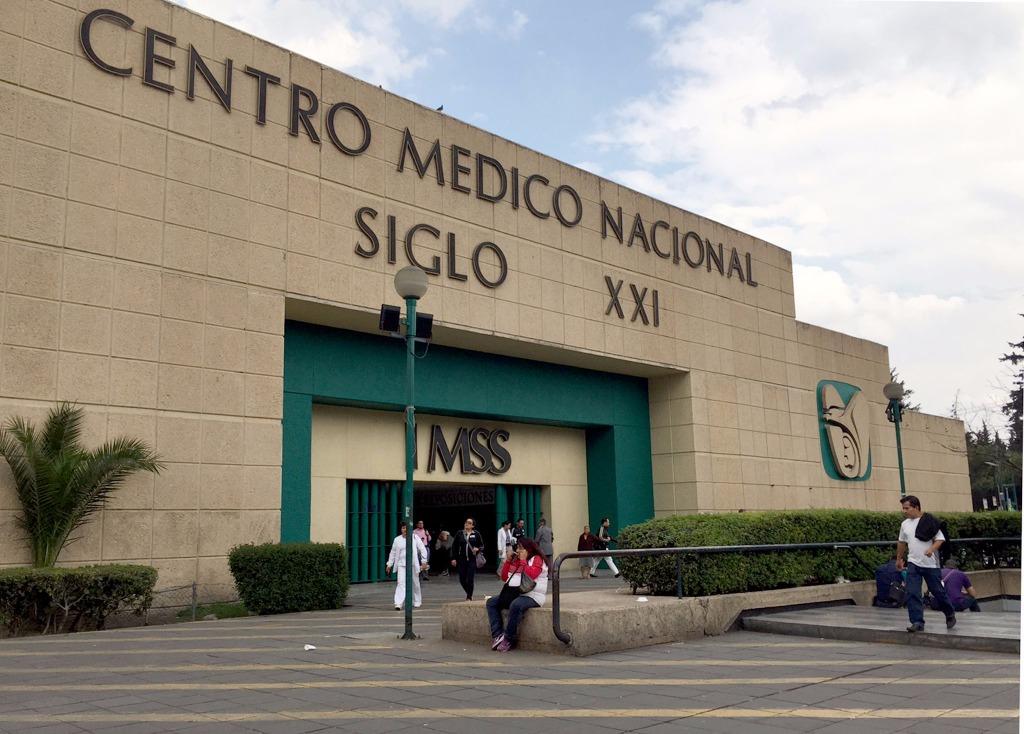 Primer caso de reinfección en México por Covid-19