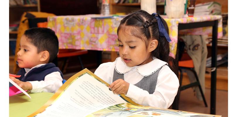 sep-ciclo-escolar-2020-2021-canales-y-horarios-de-educacion-inicial-preescolar-y-primaria-aprende-en-casa-ii-3