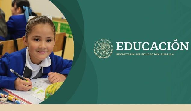 sep-ciclo-escolar-2020-2021-canales-y-horarios-de-educacion-inicial-preescolar-y-primaria-aprende-en-casa-ii