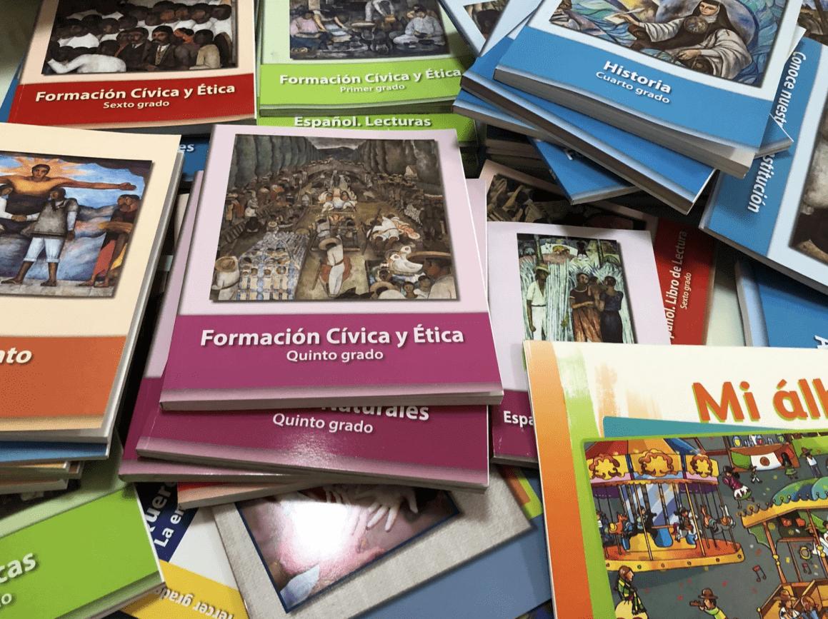 sep-regreso-a-clases-entregaran-libros-de-texto-a-papas-en-escuelas2