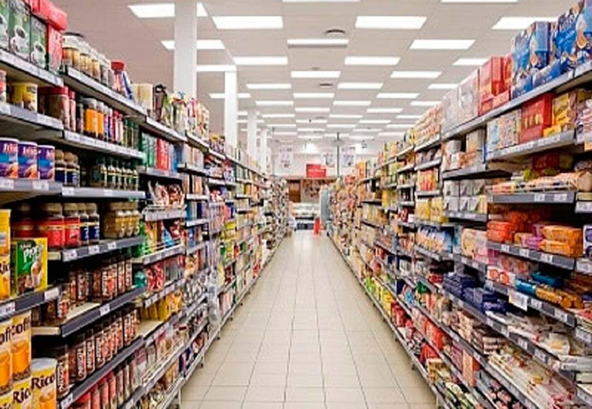 La Profeco alertó sobre una serie de alimentos que resultaron engaños tanto en su composición como en la caducidad del producto.