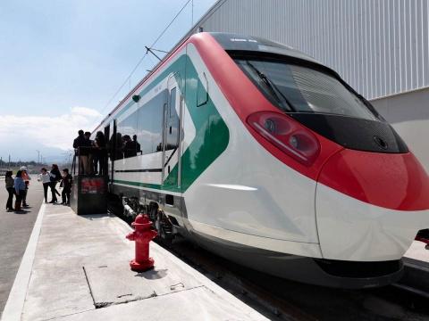 tren-interurbano-mexico-toluca-se-preve-listo-para-el-2023-anuncio-amlo2