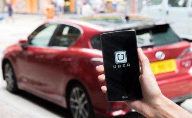 uber-y-didi-denuncian-nuevo-modo-de-asaltos-con-perfiles-falsos-en-redes-sociales-160494}