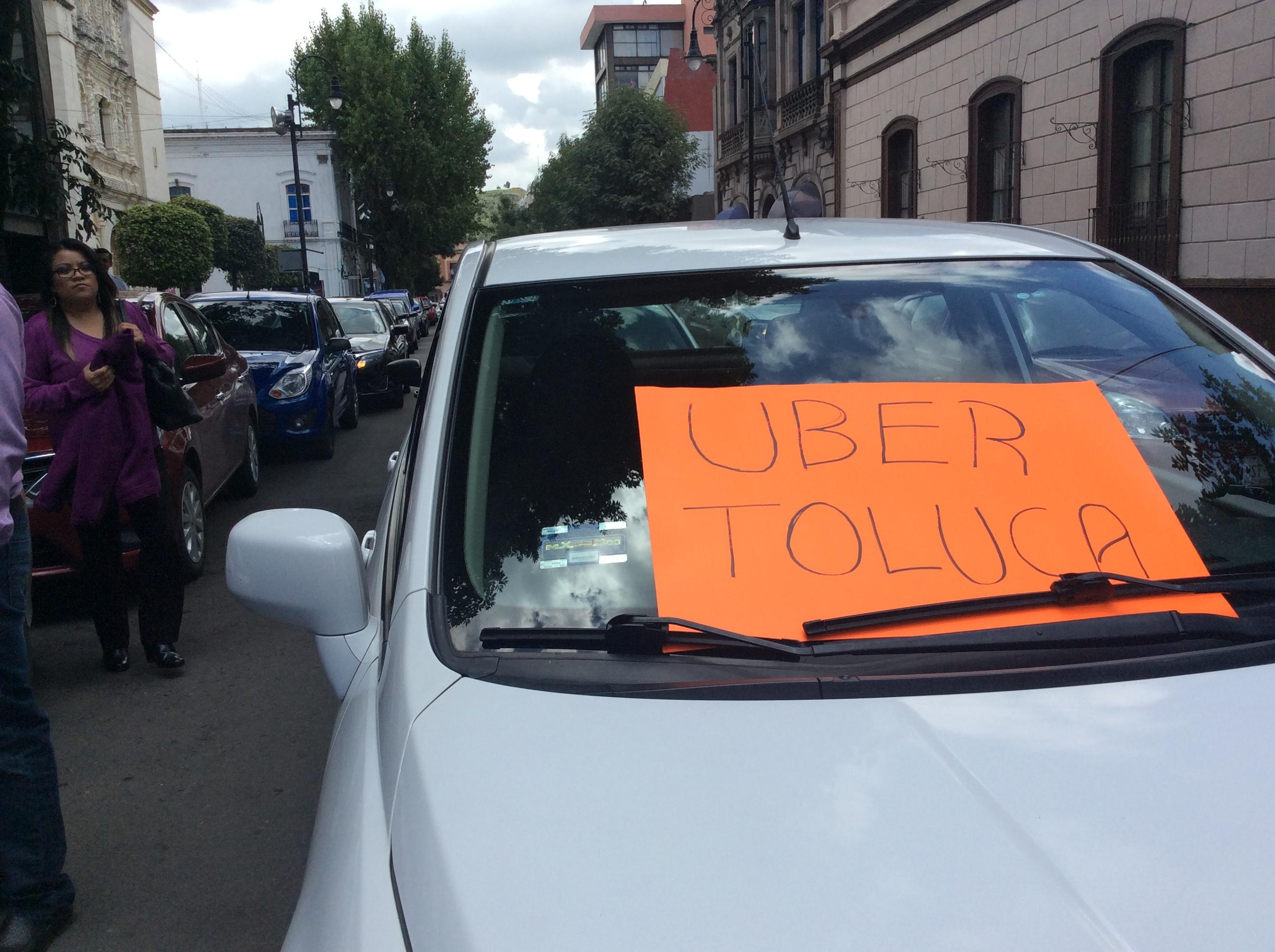 uber-y-didi-denuncian-nuevo-modo-de-asaltos-con-perfiles-falsos-en-redes-sociales-1604942