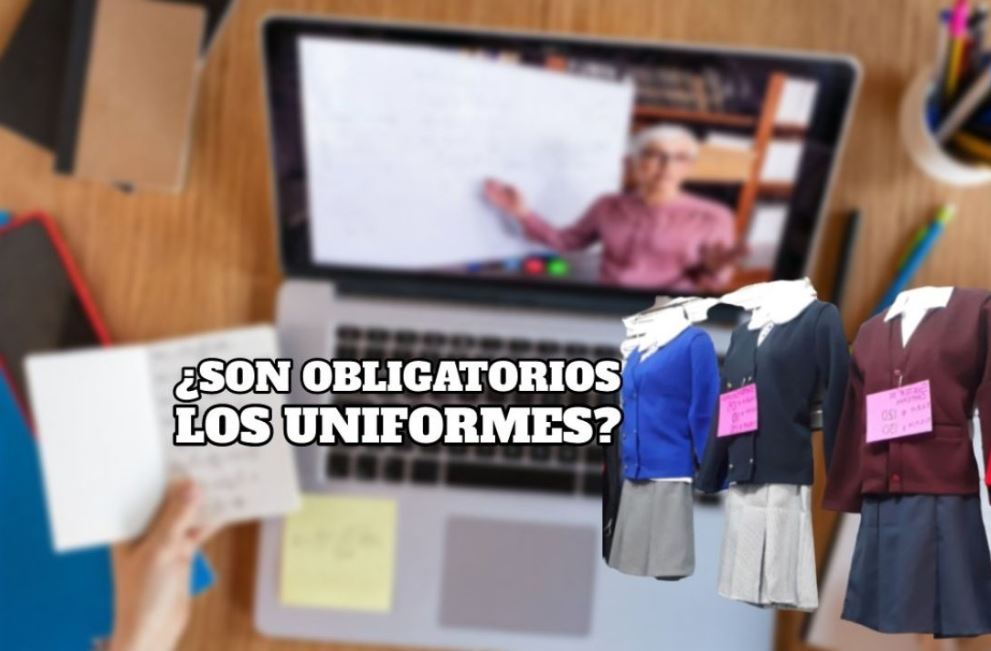 uniformes-obligatorios