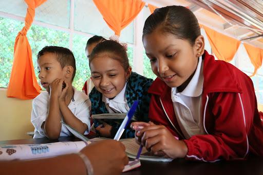 La Secretaría de Educación Pública (SEP) anunció las fechas oficiales para las inscripciones y reinscripciones del ciclo escolar 2020-2021. PAEB edomex 2020