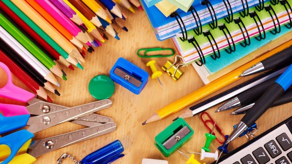 utiles-escolares-lista-completa-sep