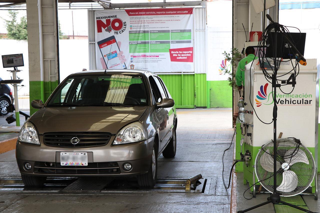 verificacion-vehicular-edomex-cual-es-la-fecha-limite-engomado-verde1